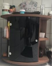 Badmöbel Set