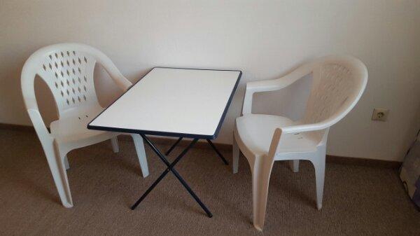 balkonm gebraucht kaufen 3 st bis 70 g nstiger. Black Bedroom Furniture Sets. Home Design Ideas