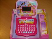 Barbie-Englisch-Lerncomputer