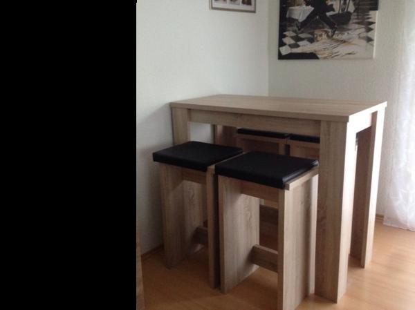 sitzauflagen gartenm bel hochlehner gebraucht kaufen nur 4 st bis 70 g nstiger. Black Bedroom Furniture Sets. Home Design Ideas