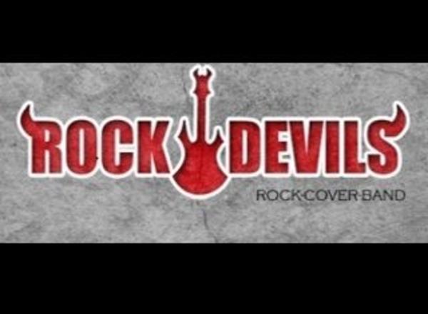 BASSMANN / -FRAU für Hardrock gesucht! - Ransbach-baumbach - Hardrock Coverband ROCK DEVILS - 2xVoc/Guitar/Drums -aus dem Westerwald mit Proberaum in 56235 Ransbach-Baumbach sucht guten Rockbass der Zeit und Bock auf Rock der 80/90ger hat. ACDC, BON JOVI, BILLY IDOL , WHITESNAKE, SCORPIONS, DIO, - Ransbach-baumbach