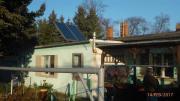 Bauernhaus mit Einliegerwohnung +