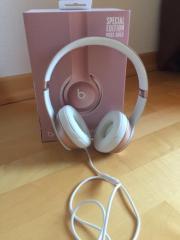beatssolo 2 wireless