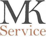 Bei MK-Service