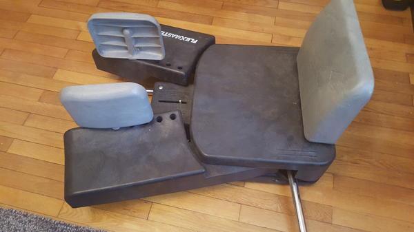 kampfsport gebraucht kaufen 3 st bis 70 g nstiger. Black Bedroom Furniture Sets. Home Design Ideas