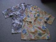 Bekleidungspaket Damenbekleidung 6