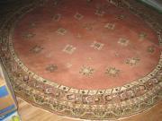Berber-Teppich Koenigsberber