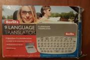 Berlitz 9-Language-