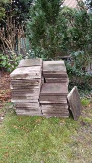betonplatten 50x50 pflanzen garten g nstige angebote. Black Bedroom Furniture Sets. Home Design Ideas