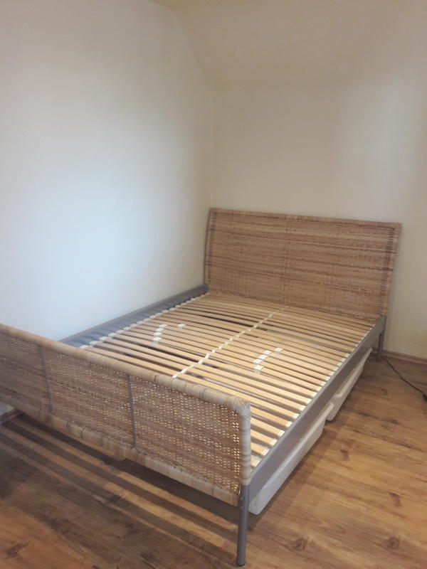 140 cm bett ikea ikea mandal bettgestell mit schubladen 160 x 200 cm freiberg. Black Bedroom Furniture Sets. Home Design Ideas