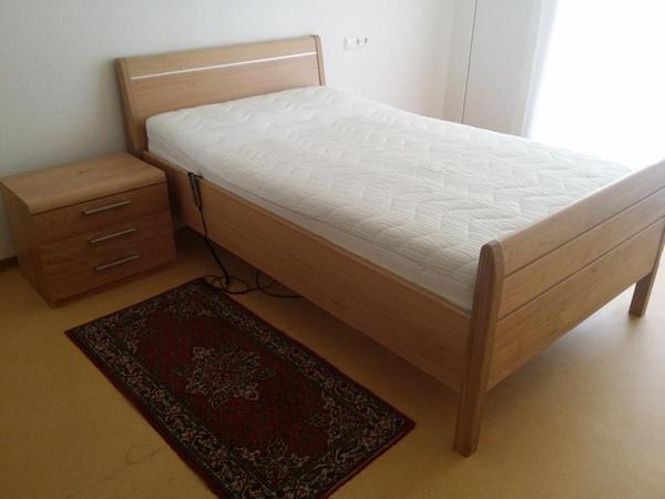 2x2 meter betten familienbett in berlnge und bergren. Black Bedroom Furniture Sets. Home Design Ideas