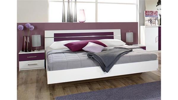 Bettgestell Lattenrost Zu Verkaufen In Kelkheim Betten Kaufen
