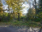 Biete Garten, Gartenland