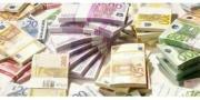 bieten Darlehen zwischen