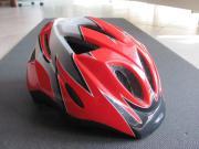 Bike Mate Fahrradhelm Fahrrad Helm