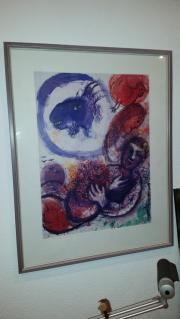 Bild Marc Chagall