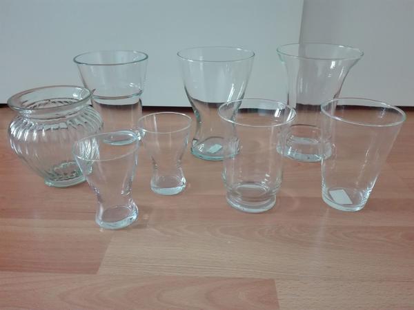 heinrich vase kaufen heinrich vase gebraucht. Black Bedroom Furniture Sets. Home Design Ideas
