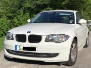 BMW 116i Advantage,