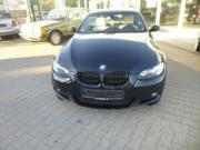 BMW 335 335i Cabrio