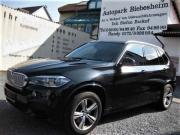 BMW BMW X5 xDrive-40e iPerformance