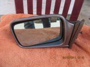 BMW E21 Außenspiegel
