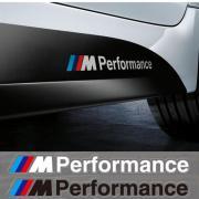 BMW Emblem - Auto