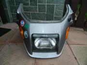 BMW K 1100 LT Topcase