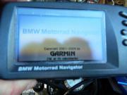 BMW Motorrad Navigator Touratech abschließbare