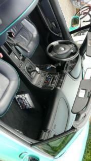 BMW Z3 1.
