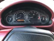 BMW Z3 2.