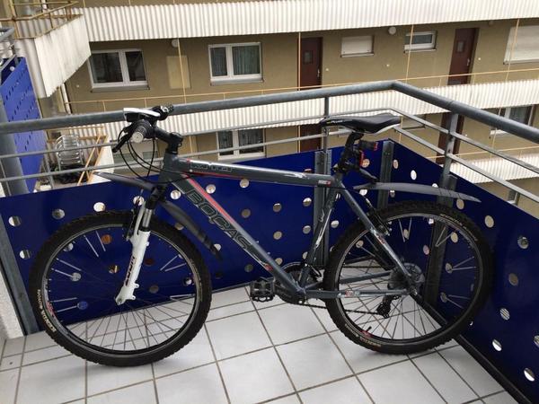 Bmx Garage Sammlung : Votec vc pro in waiblingen mountain bikes bmx räder