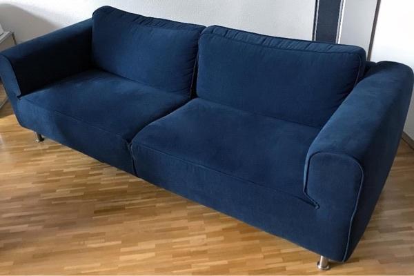 euro muenzen rueckseite kaufen euro muenzen rueckseite gebraucht. Black Bedroom Furniture Sets. Home Design Ideas