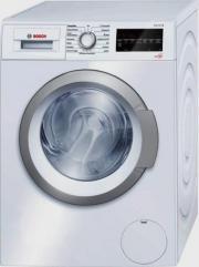 Bosch Waschmaschine schon