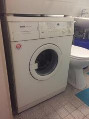 Bosch Waschmaschine WFK