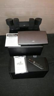 Bose Lifestyle 525 (