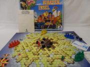 Brettspiel Piraten Insel von Schmidt