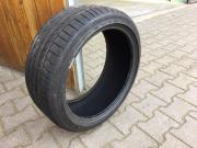 Bridgestone Potenza RE050A /