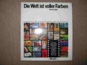 Buch Die Welt ist voller