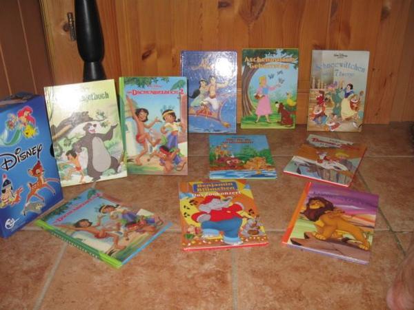 Bücherpaket *** » Kinder- und Jugendliteratur