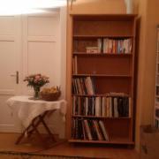 moebelum - haushalt & möbel - gebraucht und neu kaufen - quoka.de - Möbelum Küche