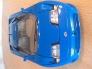 Bugatti 11CB