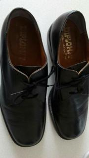 Schuhe, Stiefel in Kaiserslautern Hohenecken günstig
