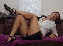 sex chat with cam norske milf