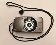 Canon Prima Super