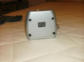 Eingabegeräte (Mäuse, Tastaturen etc.) - Card Reader 6 in 1