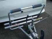 Carry Bike Wohnwagen