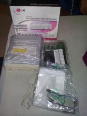 CD Adapter