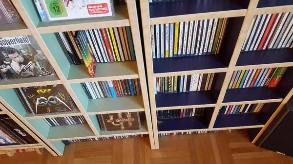 Affordable Cd Schrank Ikea With Cd Schrank Ikea Excellent Top Ikea Schrank  Cd With Cd Schrank Wei