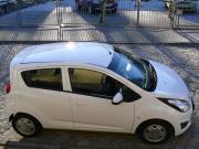 Chevrolet Spark 1,