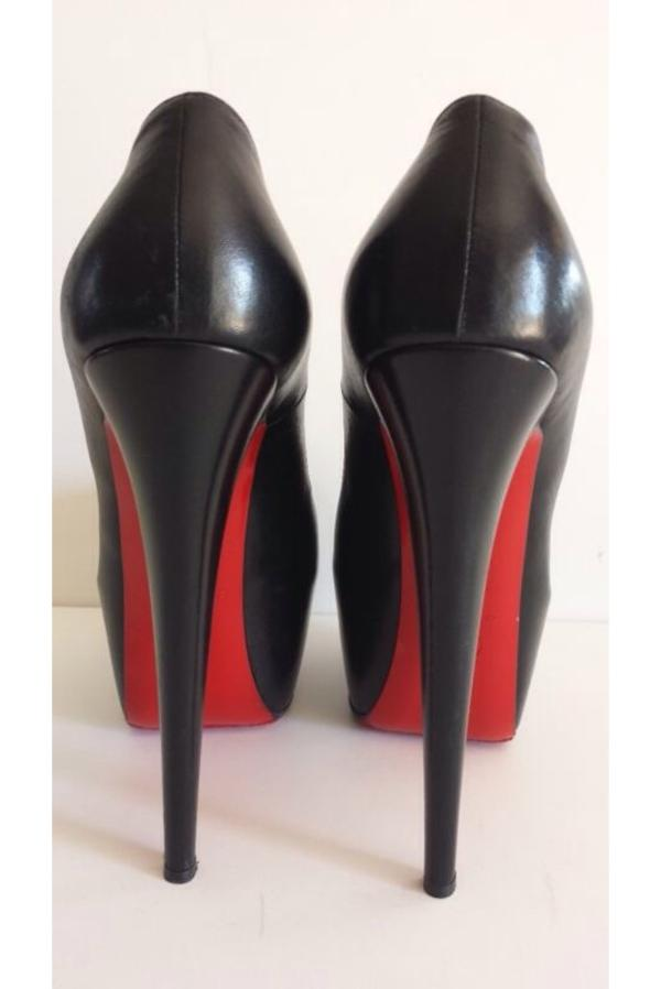 christian louboutin shoes berlin